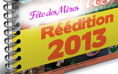 reedition-fete-des-meres-2013