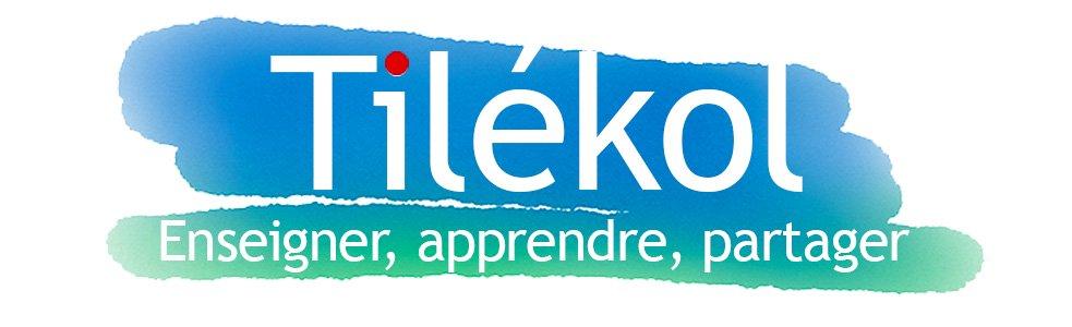 Tilekol.org